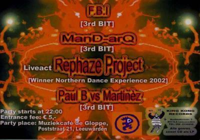2003-04-04-GL-CM-Flyer-Back