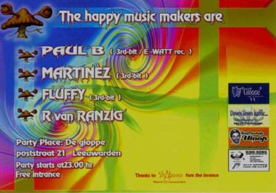 2003-12-20-GL-PA-Flyer-Back