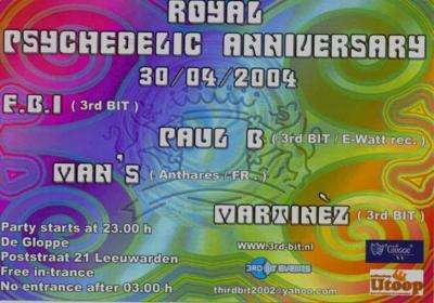 2004-04-30-GL-PA-Flyer-Front
