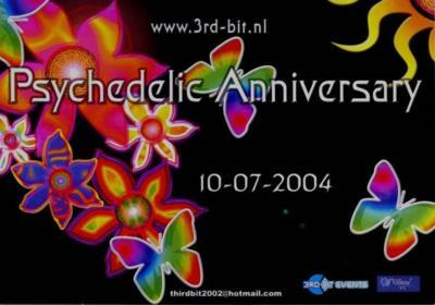 2004-07-10-GL-PA-Flyer-Front