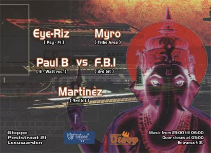 2004-12-18-GL-PA-Flyer-Back