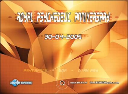 2005-04-30-GL-PA-Flyer-Front