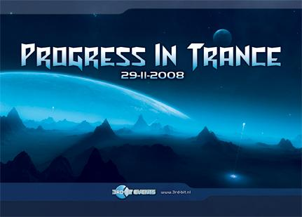 2008-11-29-GL-PT-Flyer-Front