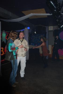 2010-10-09_008