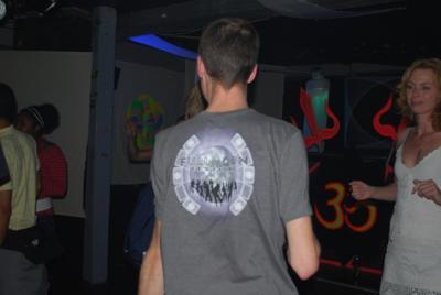 2010-10-09_049