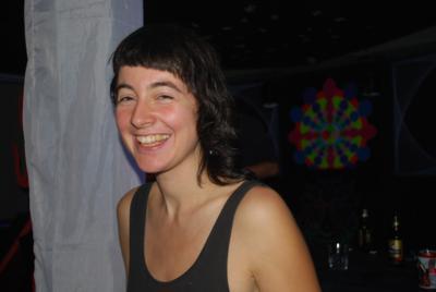 2010-10-09_065
