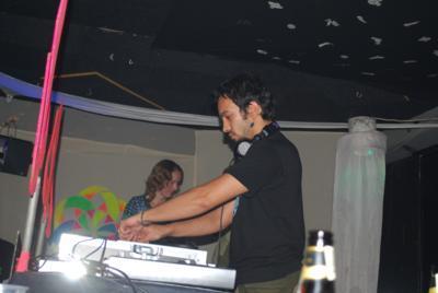 2010-10-09_098
