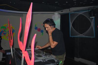 2010-10-09_102
