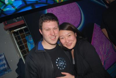 2010-12-18_092