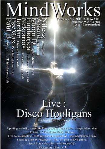 2011-02-05-SL-MW-Poster