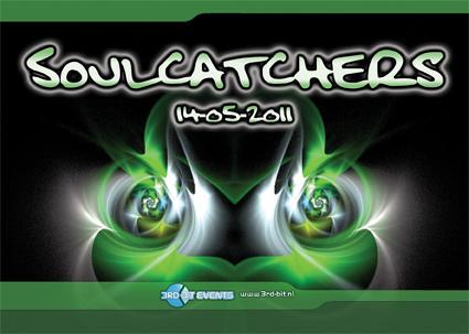 2011-05-14-HW-SC-Flyer-Front