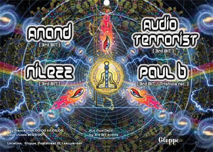 2011-10-29-GL-PA-Flyer-Back