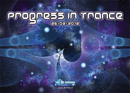 2012-02-25-GL-PT-Flyer-Front
