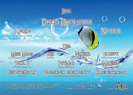 2012-02-04-SL-MW-Flyer-Back
