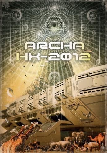2012-04-28-CZ-AR-Flyer