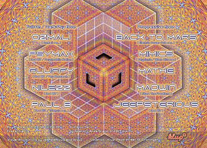 2012-05-25-KL-CH-Flyer-Back