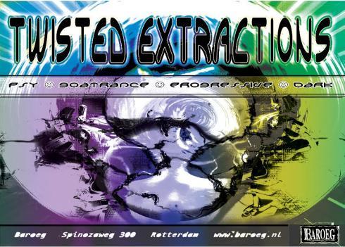 2012-10-06-BA-TE-Flyer-Front