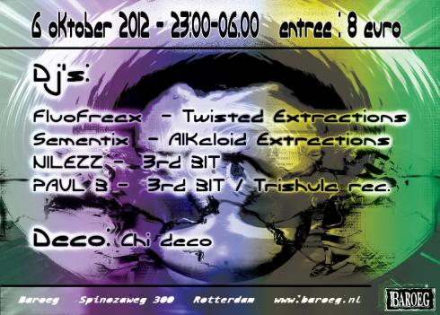 2012-10-06-BA-TE-Flyer-Back