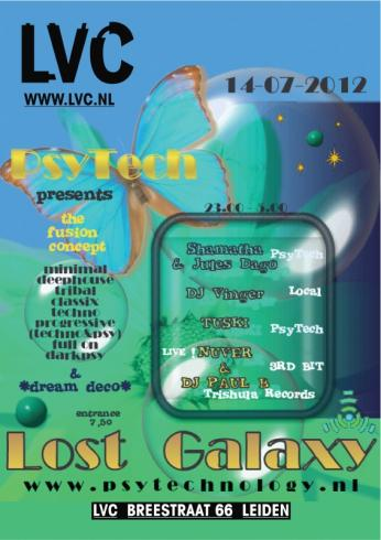 2012-07-14-LV-LG-Poster