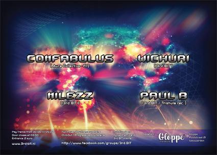 2013-02-23-GL-PT-Flyer-Back