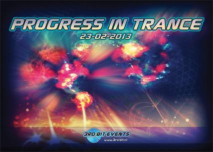 2013-02-23-GL-PT-Flyer-Front