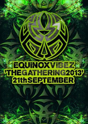 2013-09-21-PD-EN-Poster