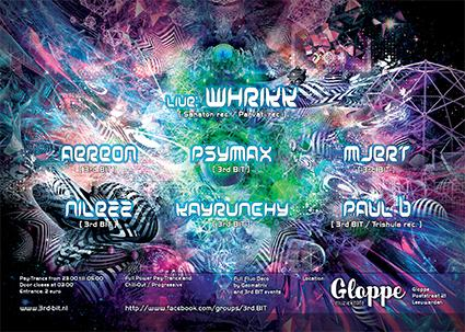 2013-10-26-GL-PA-Flyer-Back