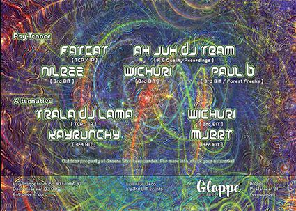 2014-08-23-GL-PA-Flyer-Back