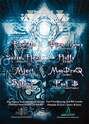 2016-09-03-NH-PF-Flyer-Back