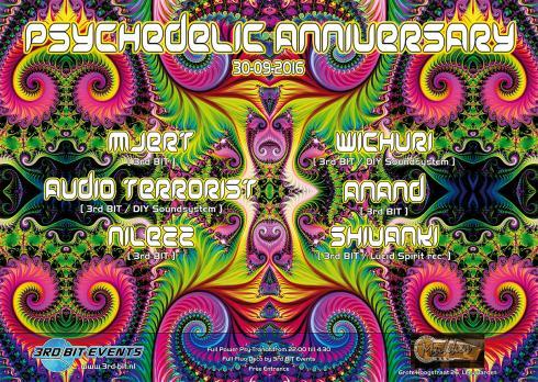 2016-09-30-MU-PA-Poster