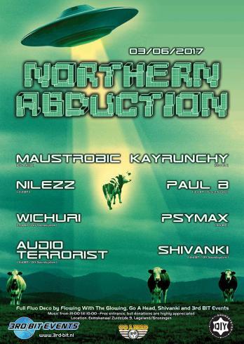 2017-06-03-SL-NA-Poster