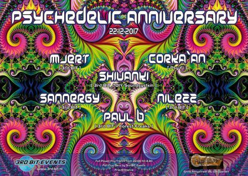 2017-12-22-MU-PA-Poster