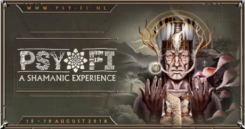2018-08-15-GS-PF-Banner
