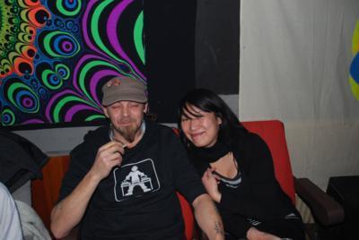 2009-12-19_023
