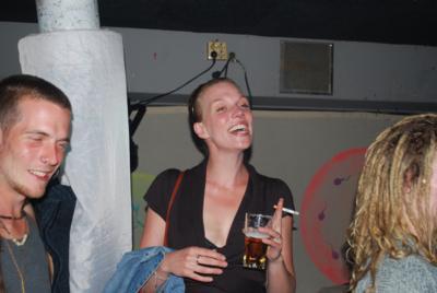 2010-06-26_019