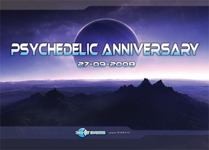 2008-09-27-GL-PA-Flyer-Front