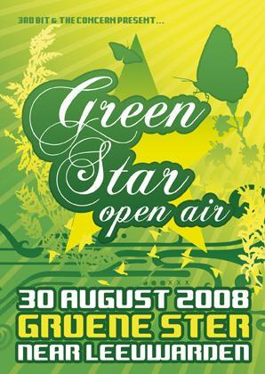 2008-08-30-GSGL-GSOA-Poster