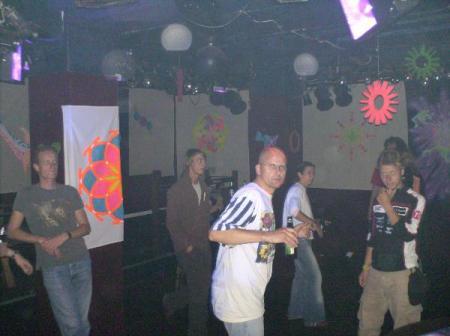 2007-07-07_022