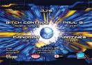 2005-12-17-GL-PA-Flyer-Back