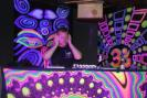 2013-04-20 Progress In Trance