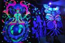 2013-12-21 Psychedelic Anniversary