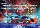 2014-06-28-BA-PA-Flyer-Back