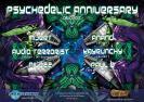 2017-10-06-MU-PA-Poster