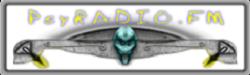 PsyRadio.fm Station