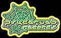 Psyderweb records